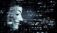Россиян предупредили о мошеннических сайтах, продающих авиабилеты