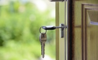 Власти Севастополя достроят для сирот квартиры в Инкермане