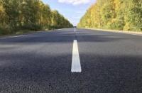 По временной дороге на «Керчь-Южную» пустят легковой транспорт