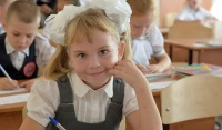 Россияне рассказали, сколько готовы потратить на сборы ребёнка в школу