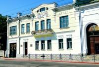 В керченском историко-археологическом музее откроется фотовыставка