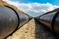Как продвигается ремонт магистрального водовода в Керчи, – Сергей Бороздин