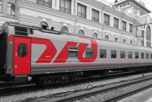 РЖД готовит к запуску поезда с искусственным интеллектом