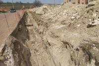 В Керчи займутся реконструкцией водоразводящих сетей