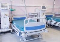 В отреставрированные керченские больницы установят современное медоборудование