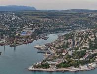 В Севастополе стартовала подготовка к реализации проекта по улучшению водоснабжения города