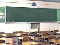 Уже вела уроки: в симферопольской школе у учительницы младших классов выявили коронавирус