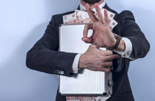 Россияне готовы работать без выходных за многомиллионные компенсации
