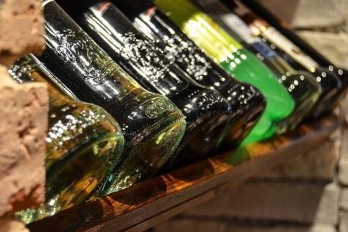 Минздрав предложил продавать алкоголь с 21 года