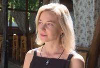 В ООН признают российский статус крымчан — Поклонская