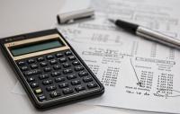 Минтруда обсуждает введение почасовой оплаты