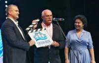 Сергей Аксёнов сообщил о переносе V Ялтинского Международного кинофестиваля «Евразийский мост» на 2021 год