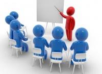 Для предпринимателей Керчи пройдет семинар по юридическим вопросам