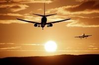 «Аэрофлот» объявил распродажу билетов