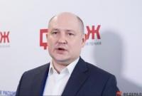 В Севастополе ввели новые ограничения из-за коронавируса