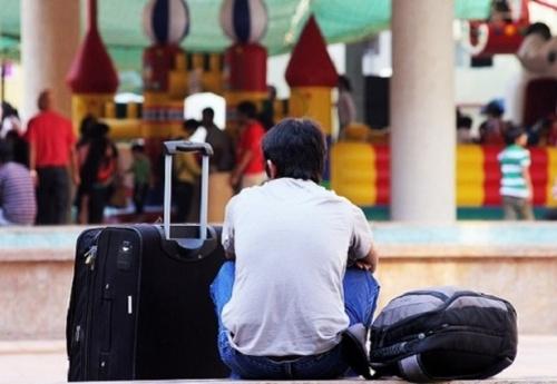 Профессионал поделился способами защиты багажа при перелёте