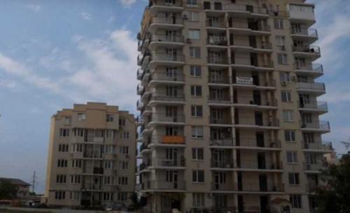 В Севастополе создадут фонд обманутых дольщиков