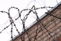 Задержанным в Крыму экстремистам грозят огромные сроки