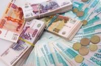 В Ялте за несвоевременную выплату зарплаты руководитель предприятия оштрафован на 140 тысяч рублей