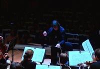 Севастопольцы смогут увидеть лучшие симфонические концерты России