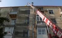 Одному из зданий в центре Севастополя обещают вернуть исторический облик