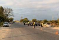 Сотрудники ГИБДД в Евпатории провели профилактическое мероприятие «Нетрезвый водитель»