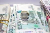 Подарок, холодильник и смартфон: севастополец по-хозяйски распорядился украденными деньгами
