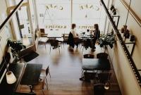Кафе и рестораны начнут работать по новым правилам