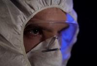 В России создали прибор, выявляющий коронавирус в воздухе