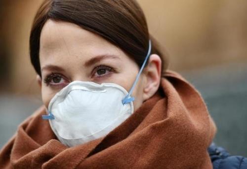 Эпидпорог по ОРВИ и гриппу в Симферополе превышен на 50%