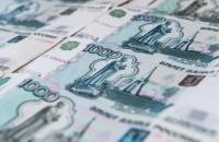 В Крыму из-за коронавируса заморозили выдачу жилищных сертификатов