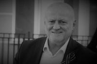 Глава администрации Ялты умер от коронавируса