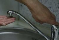 В дома симферопольцев не смогут подавать воду вне графика по выходным