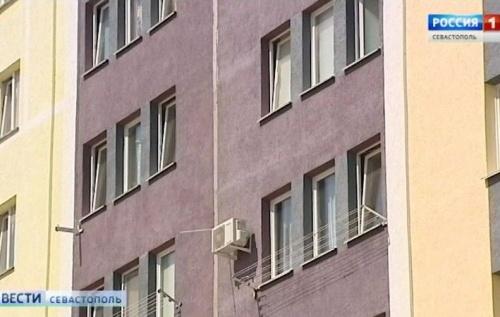 Проблемы долгостроев в Севастополе будут решены
