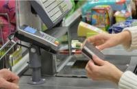 В Симферополе кассир магазина подумала, что все деньги в кассе – ее личный «бонус»