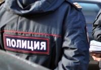 Власти Ялты рассказали, когда в Симеизе откроется опорный пункт полиции