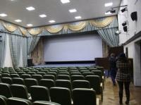 В воскресенье в Керчи стартует кинофестиваль «Человек, познающий мир»