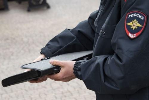 В Севастополе самой большой темп роста преступности в стране – МВД