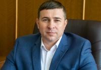 Сегодня Артема Мальцева назначат врио главы администрации Ялты