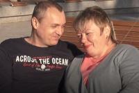 Спасённый из плена житель Севастополя рассказал о нравах нигерийских пиратов