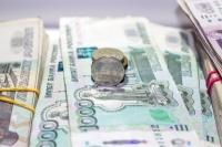 Два севастопольских предпринимателя выиграли гранты на создание агрохозяйств