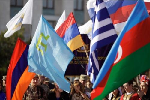 Что мы празднуем в День народного единства