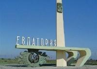 Для Нацгвардии РФ в Евпатории построят новый санаторий