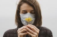 Иммунолог рассказал, как остановить пандемию за 2 недели