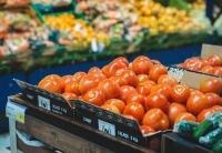 Уровень инфляции в Севастополе за октябрь превысил средний показатель по России