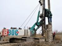 Главгосэкспертиза одобрила проект строительства тоннельного коллектора в Симферополе