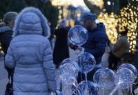 Минтуризма РК: Турбизнес и рестораторы предложат изменения и уточнения в ограничения на новогодние праздники