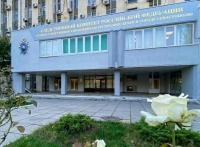 Житель Большой Ялты стал фигурантом уголовного дела из-за нападения на журналиста