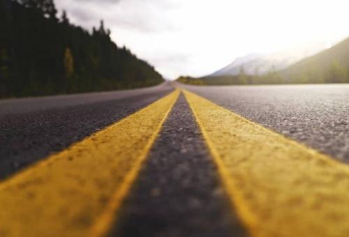 Евпаторийский подрядчик сорвал сроки строительства дорог