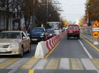 Скорую реформу пассажирского транспорта обсудят с севастопольцами
